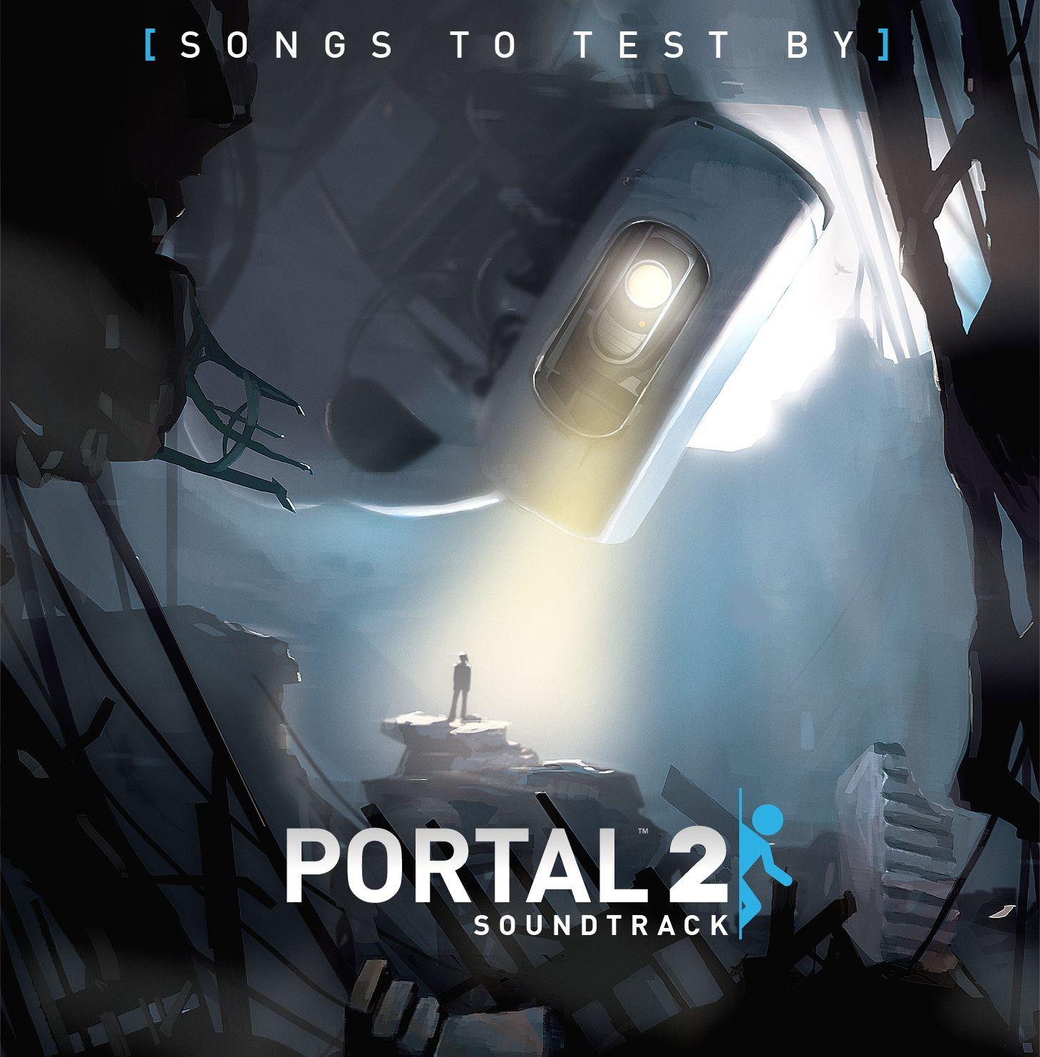 Portal 2 Kostenlos