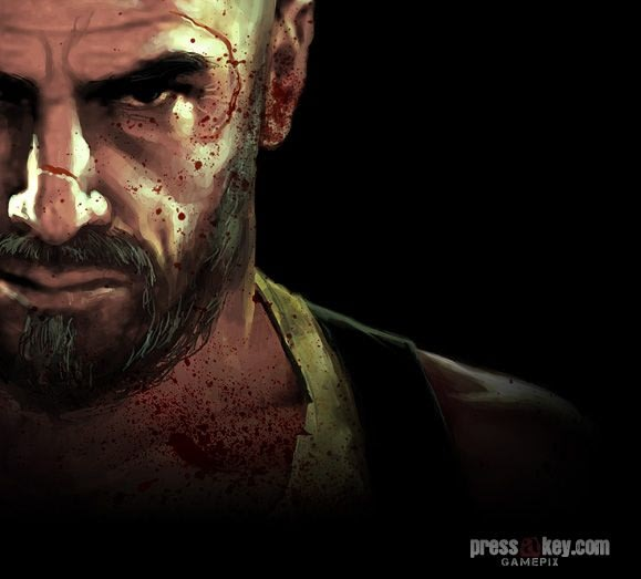 Max Payne 3 - Screenshot #7200