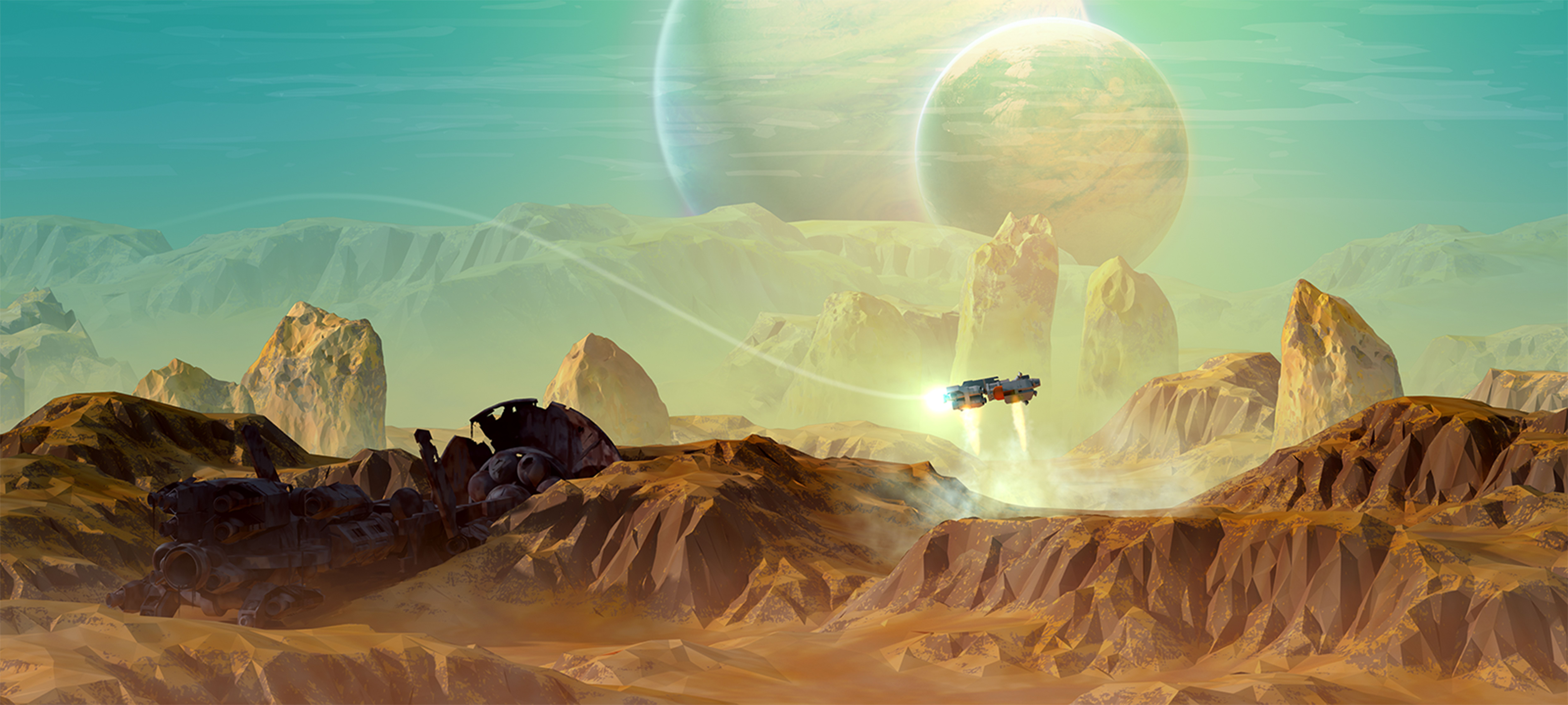 a long journey The latest tweets from the long journey home (@tljhgame) one destination endless adventures get your crew home alive a space exploration rogue-like from daedalic studio west.