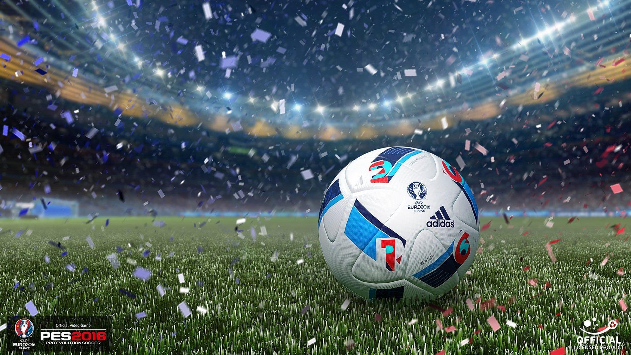Careers - Job opportunities UEFA. org