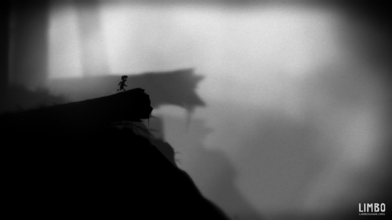 Limbo - Screenshot #34341