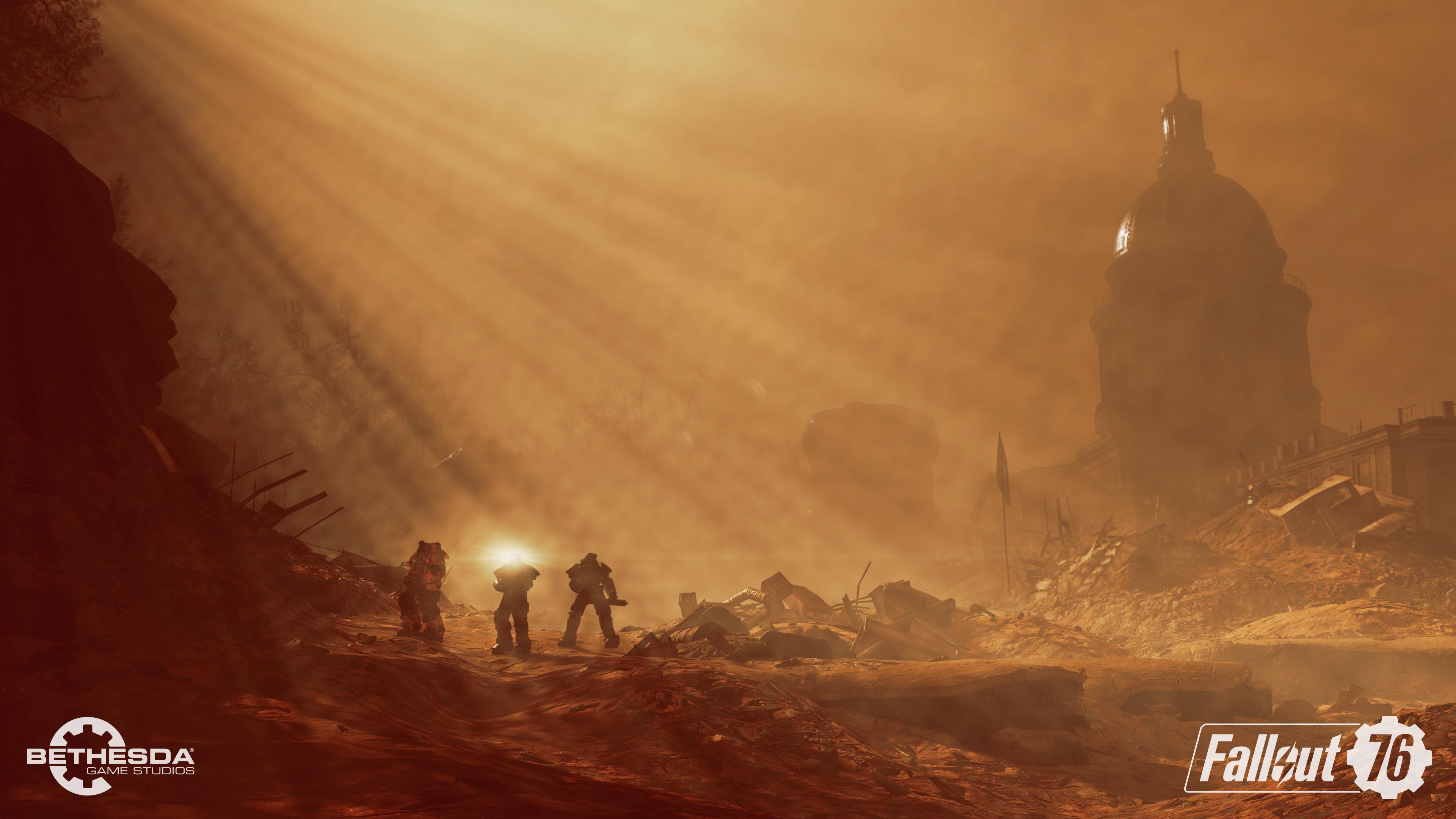 Fallout-76-207802.jpg
