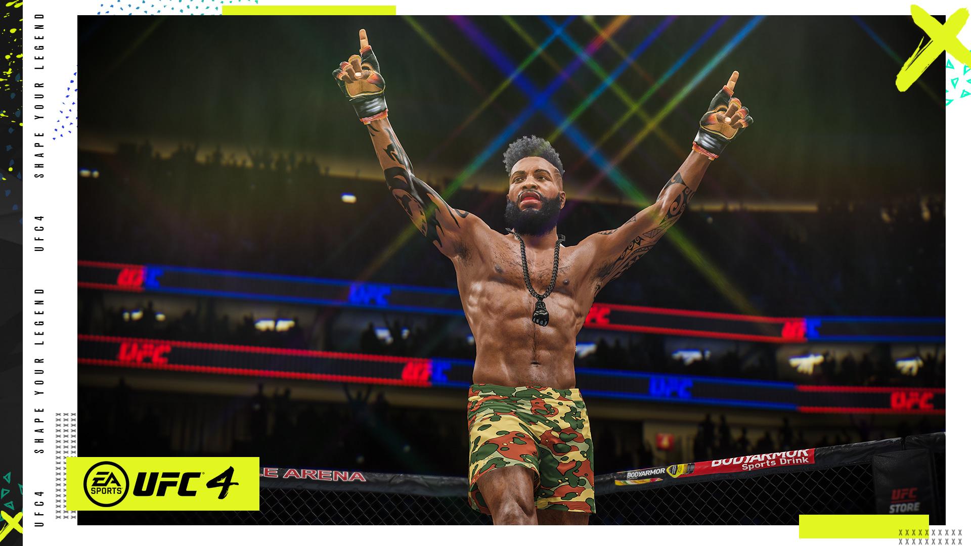 @ EA Sports, pressakey.com