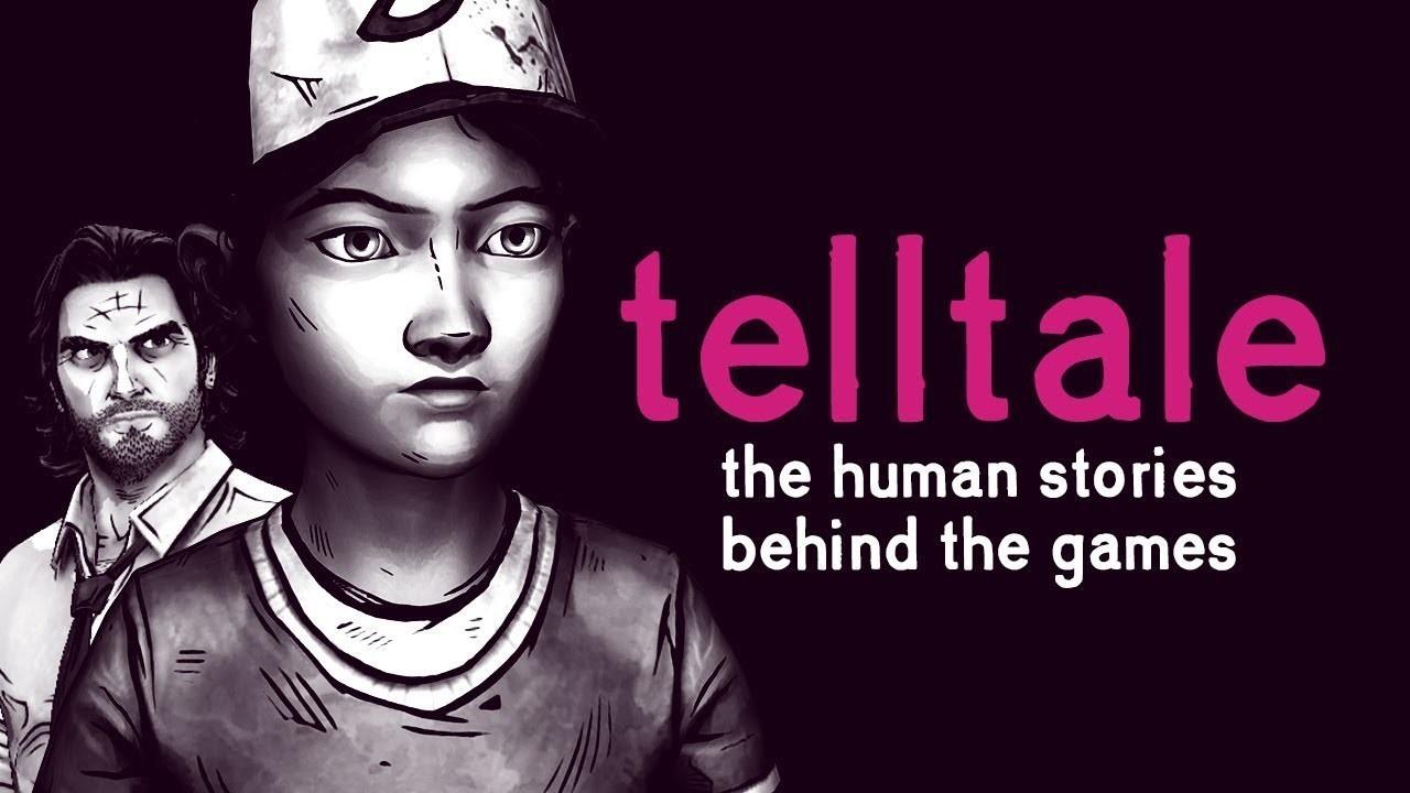 Telltale Games - Noclip-Doku über die Entwickler hinter den Spielen